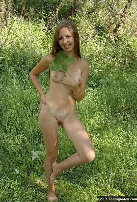 Most erotic fine art nude galleries